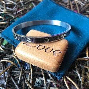 Jewelry - Friendship LOVE Bracelet